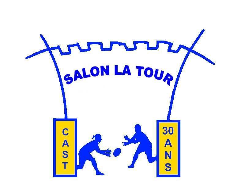 Saison 2009 2010 for Salon la tour