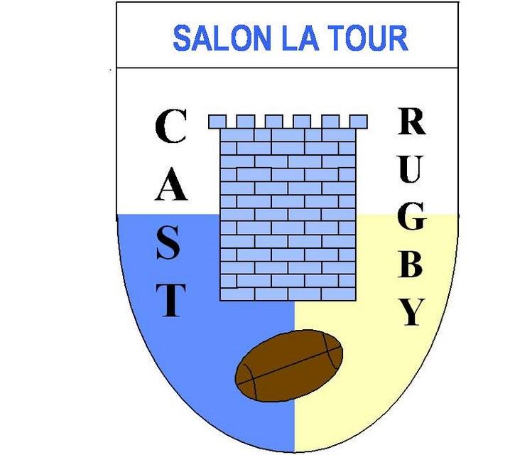 Titre de votre page for Salon la tour